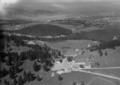 ETH-BIB-La Chaux-de-Fonds, Vue des Alpes-LBS H1-018684.tif