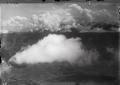 ETH-BIB-Linthebene, Speer mit Wolken v. S. W. aus 1000 m-Inlandflüge-LBS MH01-003668.tif