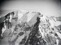 ETH-BIB-Mont Blanc Westwand aus 5000 m-Inlandflüge-LBS MH01-006461.tif