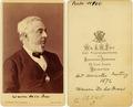 ETH-BIB-Rue, Warren de la (1815-1889)-Portrait-Portr 11960-A.tiff