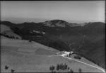 ETH-BIB-Scheidegg mit Schnebelhorn-LBS H1-015319.tif