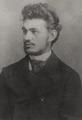 ETH-BIB-Stodola, Josef (1838 - 1917)-Portrait-Portr 10884.tif