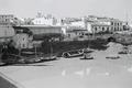 ETH-BIB-Ufer des Guadalquivir in Sevilla-Nordafrikaflug 1932-LBS MH02-13-0508.tif