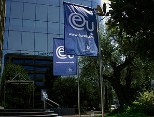 EU Business School - Wikipedia