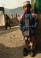 Earthquake relief efforts DVIDS1729637.jpg
