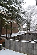 East Falls Church, Falls Church, VA, USA - panoramio.jpg