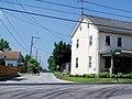 East Lampeter Township, PA, USA - panoramio (10).jpg