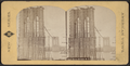 East River bridge, N.Y, from Robert N. Dennis collection of stereoscopic views 11.png