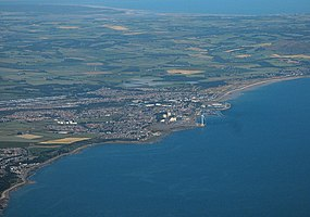 East Wemyss and Methil from the air (geograph 5836521).jpg