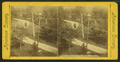 East from Park hotel, Lake-Minnetonka, Minn, from Robert N. Dennis collection of stereoscopic views 2.png