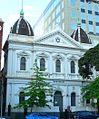 East melbourne synagogue.jpg