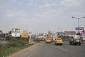 Eastern Metropolitan Bypass - Kolkata 2012-01-19 8387.JPG