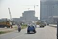 Eastern Metropolitan Bypass - Kolkata 2015-03-19 3676.JPG