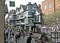 Eastgate Street - geograph.org.uk - 832946.jpg
