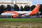 EasyJet, G-EZFH, Airbus A319-111 (37041145366).jpg