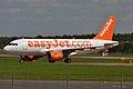 EasyJet, G-EZFY, Airbus A319-111 (16454977591).jpg