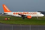 EasyJet, G-EZNM, Airbus A319-111 (37433209661).jpg