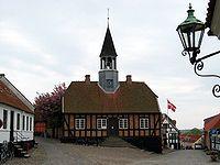 Ebeltoft Town Hall.jpg