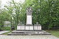 Ebensfeld-Kriegerdenkmal.jpg