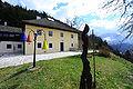 Ebenthal Saager Anwesen von Maler Karl Brandstaetter 01042010 66.jpg
