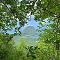 Ebony Forest Chamarel - View of Le Morne 3.jpg