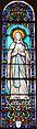 Echourgnac église vitrail (7).JPG