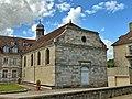 Ecole, la chapelle de la Mission.jpg