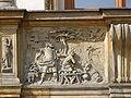 Edelmann palace relief 5.jpg