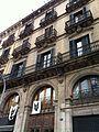 Edifici d'habitatges carrer Fusina, 5.jpg