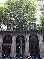 Edifici d'habitatges carrer Princesa, 55.jpg