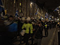 Edinburgh 'Million Mask March', November 5, 2014 20.jpg