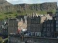 Edinburgh 1120471 nevit.jpg