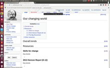 File:Editing-wikieducator-pages-from-within-Moodle.ogv