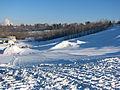 Edmonton Ski Club.jpg