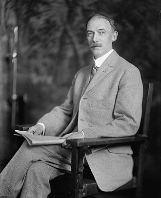 Edmund Platt - Image: Edmund Platt