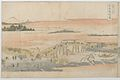 Edo hakkei-Eight Views of Edo MET JIB37 005.jpg