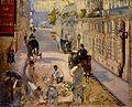 Edouard Manet 070.jpg