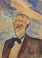 Edvard Munch - Holger Drachmann.jpg