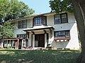 Edward C. Roberts House.JPG
