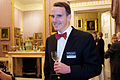 Edward L. Glaeser at FT Goldman Sachs Business Book of the Year Award 2011.jpg