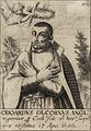 Edward Oldcorne 1608.jpg