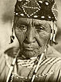 Edward S. Curtis Collection People 097.jpg