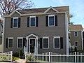 Edwin W. Marsh House.jpg