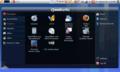 Eeebuntu-desktop.png