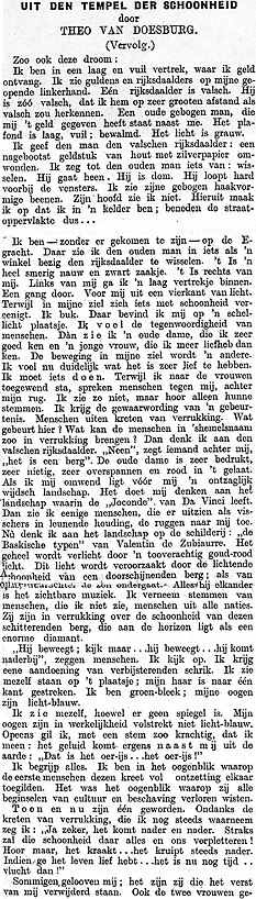 Eenheid no 207 article 01 column 01.jpg
