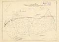 Egebæksvang 1928.png