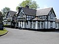 Egerton Arms. - geograph.org.uk - 107459.jpg