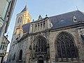 Eglise Notre-Dame @ Bourges.jpg