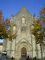 Eglise Saint-Arthémy 1.JPG