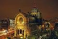 Eglise Saint-Augustin de Paris au Nuit.jpg